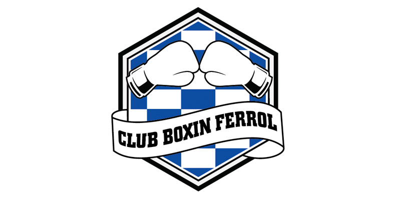 Club Boxin Ferrol
