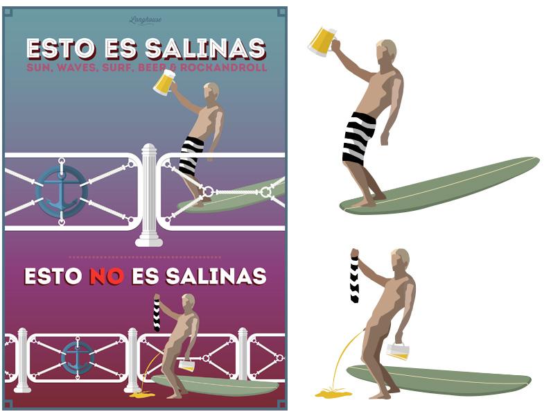 Esto es Salinas
