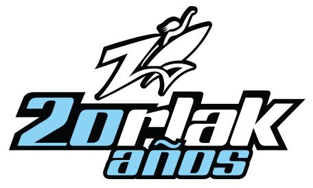 20-zorlak-surfboards-logo