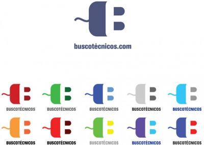 buscotecnicos.com