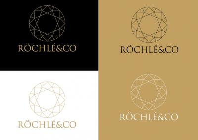 logos_rochle