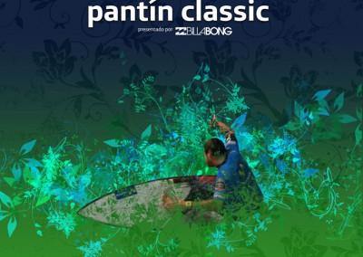 pantinclassic-2010