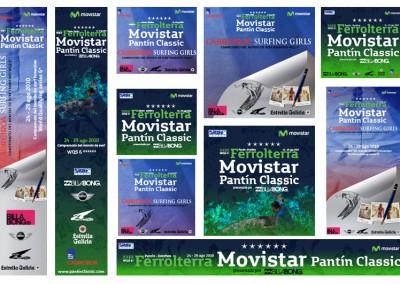 pantinclassic-2010-banners