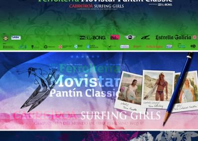 pantinclassic-2010-carteles