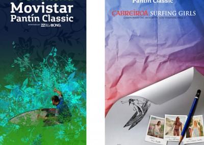 pantinclassic-2010-carteles1