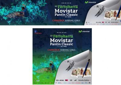 pantinclassic-2010-carteles2
