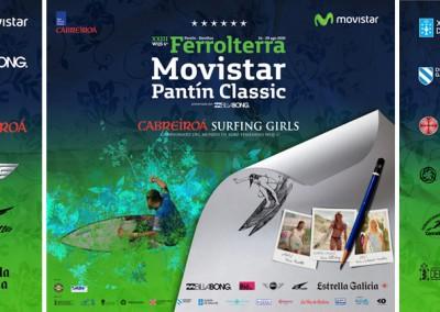 pantinclassic-2010-podium