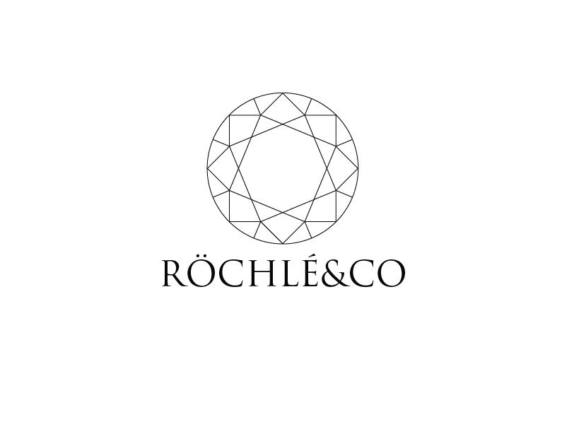 Röchlé & Co.