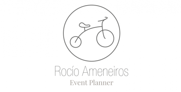 Rocío Ameneiros – Event Planner