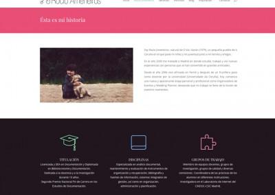 rocioAmeneiros-web1
