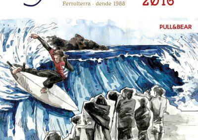 Pantinclassic-poster-2016