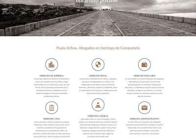 Paula-Ochoa-01