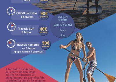 cartel-Sup-barcelona