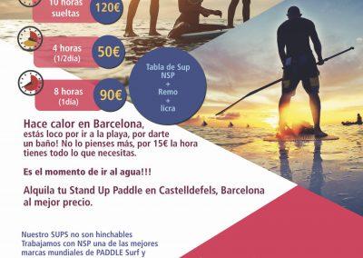 cartel-sup-barcelona2