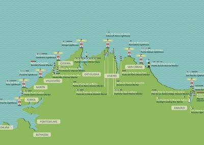 mapa-faros