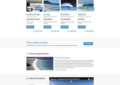 surfingalicia_01