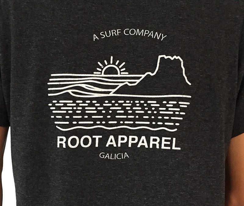 diseño para textil – Root Apparel