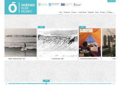 oceanosurfmuseo_01