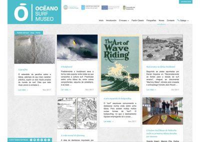 oceanosurfmuseo_02