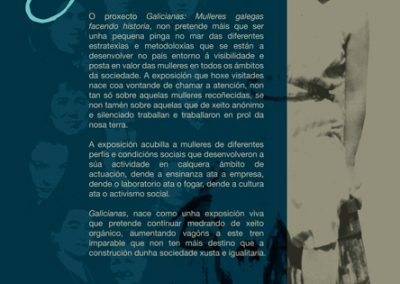galicianas-1