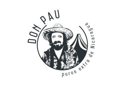 Don Pau