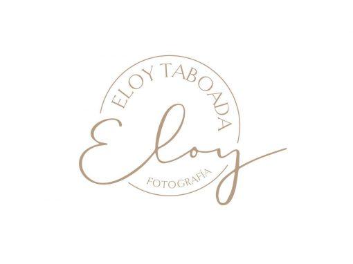 Eloy Taboada