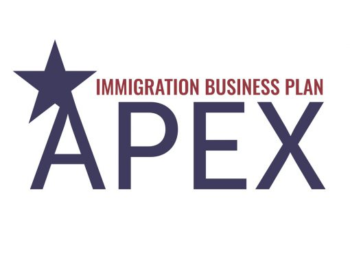 Apex immigration business plans