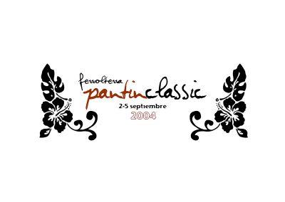 Pantín Classic