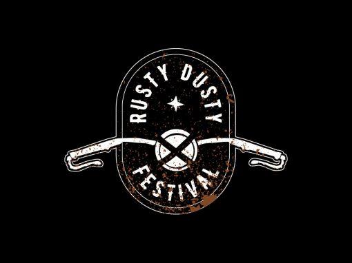 Rusty Dusty Festival