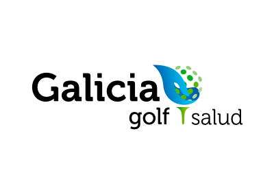 Galicia Golf Salud